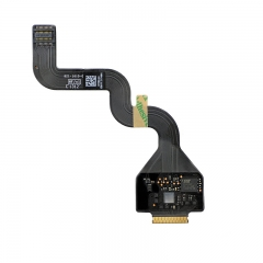 "For MacBook Pro 15"" A1398 821-1610-0 Retina Trackpad Flex Cable (Mid 2012-Early 2013)"