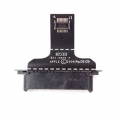"For MacBook Pro 15"" A1286 821-0826-A Optical Drive SATA Cable (Mid 2009-Mid 2012)"