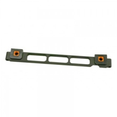 "For MacBook Pro 17"" A1297 922-8931 805-9295 Unibody Front Hard Drive Bracket (Early 2009-Late 2011)"
