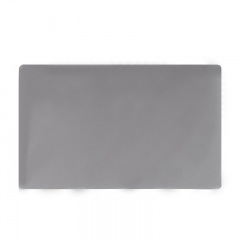 "For MacBook Pro Retina 13"" A1706 A1708 Trackpad- Gray (Late 2016)"
