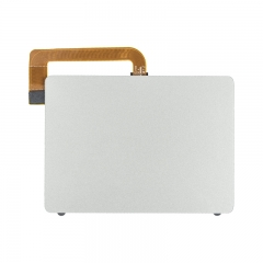 "For MacBook Pro 17"" Unibody A1297 821-0750-A Trackpad (Early 2009-Late 2011)"