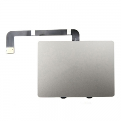 "For MacBook Pro 15"" A1286 821-0832-A Trackpad (Mid 2009-Mid 2012)"