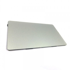 "For MacBook Air 11"" A1370 821-1110-A Trackpad (Late 2010)"