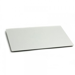 "For MacBook Pro Retina 15"" A1707 Trackpad-Silver (Late 2016)"