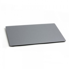 "For MacBook Pro Retina 15"" A1707 Trackpad-Gray (Late 2016)"