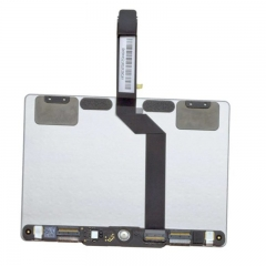 "For MacBook Pro 13"" Retina A1502 593-1657 Trackpad with Cable (Late 2013-Mid 2014)"