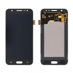 For Samsung Galaxy J5 2016 J510 J510F J510FN LCD Display Touch Screen Digitizer Assembly - Black