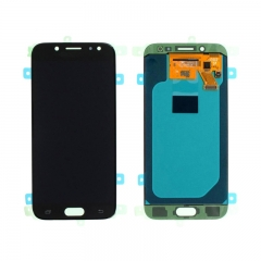 For Samsung Galaxy J5 Pro 2017 J530 J530F J530M LCD Display Touch Screen Digitizer Assembly - Black