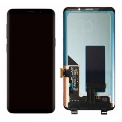 For Samsung Galaxy S9 Plus G965F LCD Screen Display Assembly
