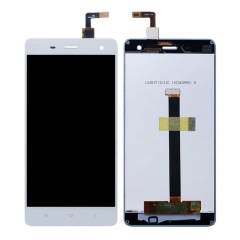 For Xiaomi Mi4 Mi 4 LCD Screen Display Touch Digitizer Assembly White