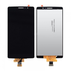 For LG G Stylo H631 LS770 MS631 LCD Screen Display Touch Digitizer Assembly - Black