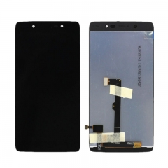 For Blackberry DTEK50 DTEK 50 LCD Screen Display Touch Digitizer Assembly Black