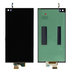 For LG V20 H915 H918 H990 VS995 LCD Screen Display Touch Screen Digitizer Assembly - Black