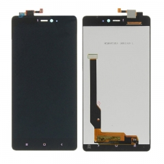 For Xiaomi Mi4C Mi 4C LCD Screen Display Touch Digitizer Assembly Black