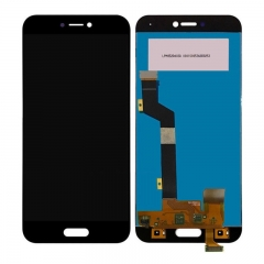 For Xiaomi MI 5C LCD Display Touch Screen Digitizer Assembly Black