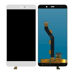 For Xiaomi Mi5S Plus Mi 5S Plus LCD Display Touch Screen Digitizer Assembly White