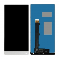 For Xiaomi Mi Mix LCD Display Touch Screen Assembly White