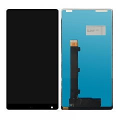 For Xiaomi Mi Mix LCD Display Touch Screen Assembly Black