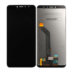 For Xiaomi Redmi S2 LCD Display Touch Screen Digitizer Assembly Black
