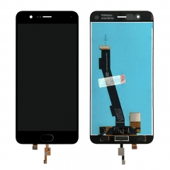For Xiaomi Mi Note 3 LCD Display Touch Screen Digitizer Assembly Black