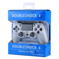 For Sony PS4 Doubleshock 4 Wireless Game Controller