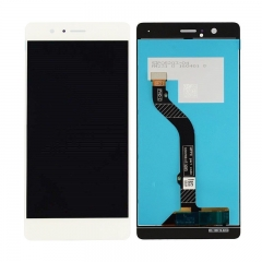 For Huawei P9 Lite LCD Screen and Touch Digitizer Assembly White