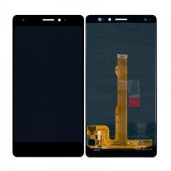 For Huawei Mate S LCD Screen and Touch Digitizer Assembly Black