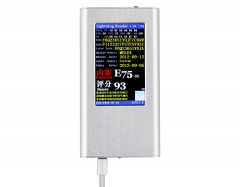 Data Cable Tester For iPhone True and False Detector Recognizer