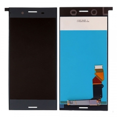 For SONY Xperia XZ Premium G8142 G8141 LCD Display Touch Digitizer Screen Assembly Black