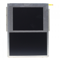 For Nintendo 2DS LCD Screen Display Top Bottom Upper Lower Replacement