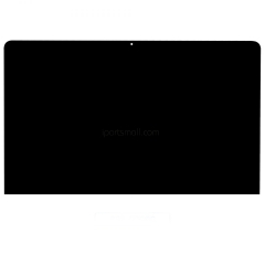For Apple iMac 21.5 A1418 LCD Screen Display Assembly 2K (2012 - 2014) (661-7109, 661-7513, 661-00156)