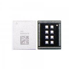 339S0213 Wifi IC For iPad 5 Air For iPad Mini 2 Wifi IC Module