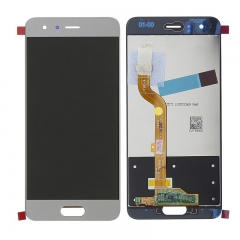 For Huawei Honor 9 LCD Display Touch Screen Digitizer Assembly Blue