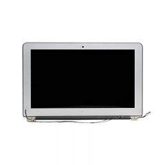 "For Macbook Air 11"" A1370 A1465 2010 2011 2012  LCD Screen Display Assemly"
