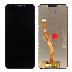 For Huawei Honor Play LCD Touch Screen Display Digitizer Assembly Black