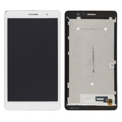 For Huawei T3 8.0 MediaPad T3 KOB-L09 KOB-W09 LCD Display With Touch Screen Assembly White