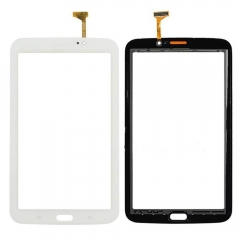 For Samsung Galaxy Tab 3 7.0 T210 T217 P3210 Touch Screen Digitizer White