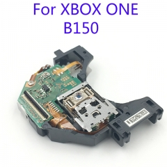 Original Laser Lens Head HOP B150 Blu Ray HOP-B150 Optical Pick up For Xbox One