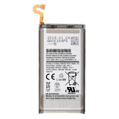For Samsung Galaxy S9 G960 Battery Replacement EB-BG960ABA EB-BG960ABE Original