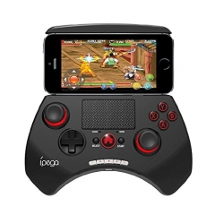 IPEGA PG-9028 Bluetooth V3.0 Gamepad Wireless Game Controller for Android IOS Support Android / IOS / Android TV Box / Hot PC Tablet
