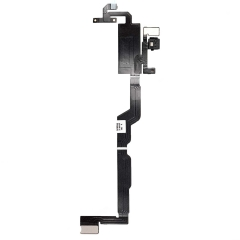 For iPhone Xs Ambient Light Sensor Flex Cable