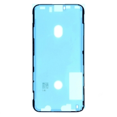 For iPhone Xs Digitizer Frame Adhesive Replacement