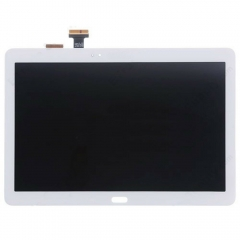 For Samsung Galaxy Note 10.1 SM-P600 P601 P605 LCD Screen and Digitizer Assembly White