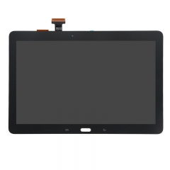 For Samsung Galaxy Note 10.1 SM-P600 P601 P605 LCD Screen and Digitizer Assembly Black