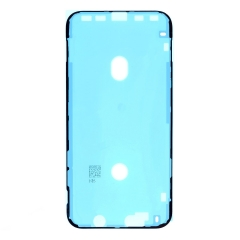 For iPhone XR Digitizer Frame Adhesive