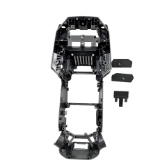Middle Frame Shell Drone Body Cover For MAVIC PRO