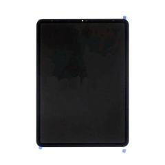 For iPad Pro 11 2018 A1980 A2013 A1934 Display LCD Screen Touch Screen Digitizer Assembly Black