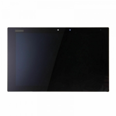 For Sony Xperia Tablet Z2 SGP511 SGP521 SGP541 LCD Touch Screen Display Assembly
