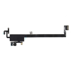 For iPhone Xs Max Ambient Light Sensor Flex Cable