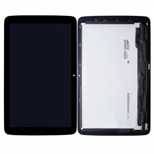 For LG G Pad 10.1 V700 Verizon VK700 LCD Display Touch Screen Digitizer Assembly Black OEM